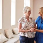 What are the Signs of Malnutrition in Nursing Homes?