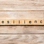 Define what true resilience means for you