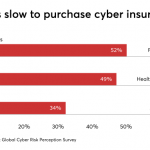 How to use cyber insurance to better transfer risk
