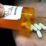 The decline in opioid deaths masks danger from designer drug overdoses in US