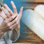 Best supplements for arthritis: Three supplements to help prevent painful joints
