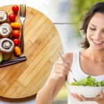 Best weight loss: This diet can help you slim down fast – avoid making this common mistake – Express