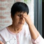 Headache that won't go away: Causes and treatments – Medical News Today