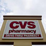 CVS Profits Jump Amid National HealthHub Expansion
