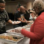 New study prompts questions about diabetes and obesity within Black churches