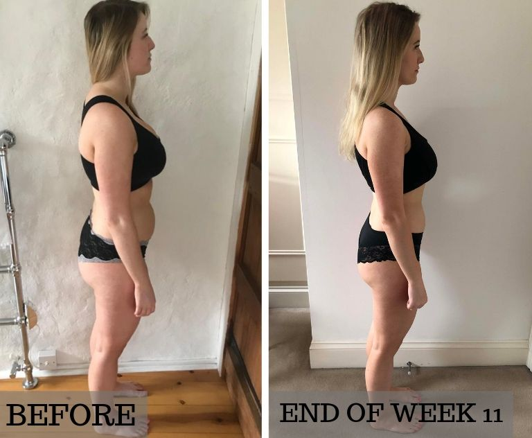 Copy of Before and after alllll angles week 11