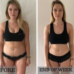 9 weight-loss mistakes ruining your body goals – Body Transformation Week 11