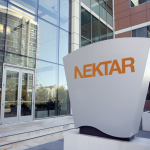 Faulty manufacturing trips up Nektar's Bristol-partnered cancer drug in crucial trial