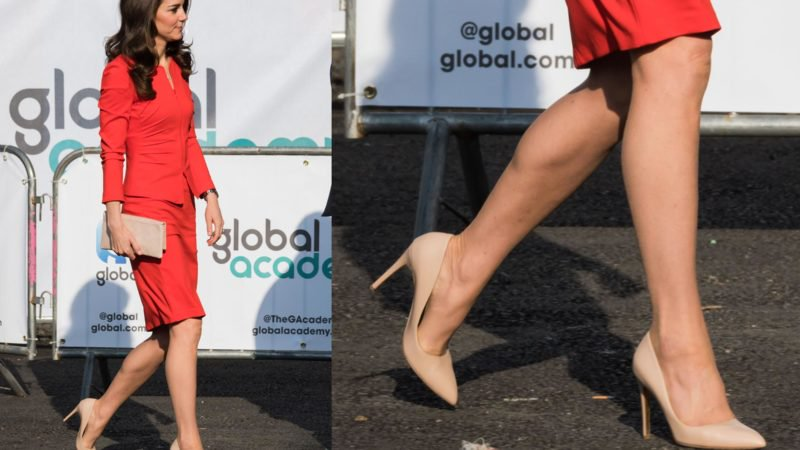 This-Is-Kate-Middleton's-Hack-for-Wearing-Heels-All-Day-8619180b-Nils-JorgensenREXShutterstock