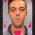 Accurate Blood Pressure Measured from Video Selfies