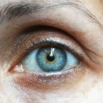 Natural Home Remedies for Dry Eyes
