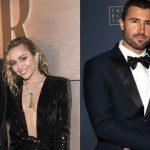 "Er, Miley Cyrus and Liam Hemsworth Used to ""Always Hang Out"" with Brody Jenner and Kaitlynn Carter"