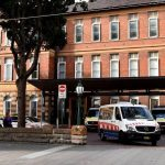 NSW hospital workers to walk off the job