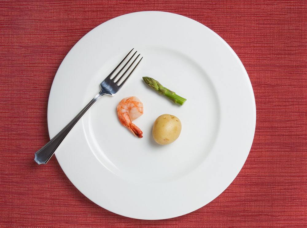 small-meal-transformation-week-11.jpg