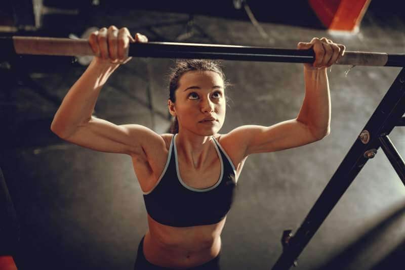stronger-with-each-session
