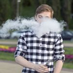 First Death Tied to Lung Injury From Vaping Reported in Illinois