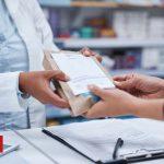 Labour pledges to stop NHS prescription charges