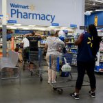Expect Walmart Health To Challenge CVS And Other Chains – Forbes