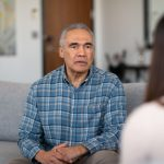 Psychotherapy leads in treating post-traumatic stress disorder