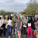 Students Experience Rural and Urban Pharmacy Care with Exchange Program – Pharmacy Times