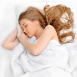 Dr Miriam Stoppard: Limiting screen time may do wonders for teenagers' sleep