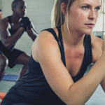 Exercise Therapy for OA Pain Management