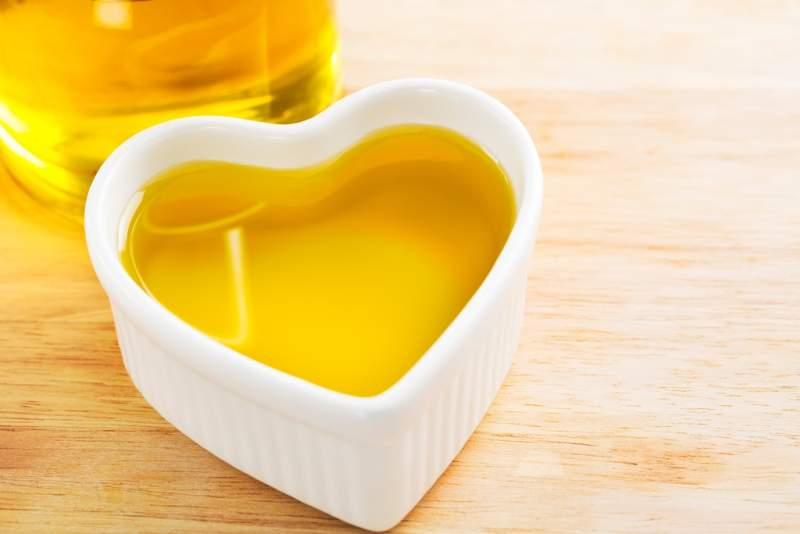 heart-healthy-oils