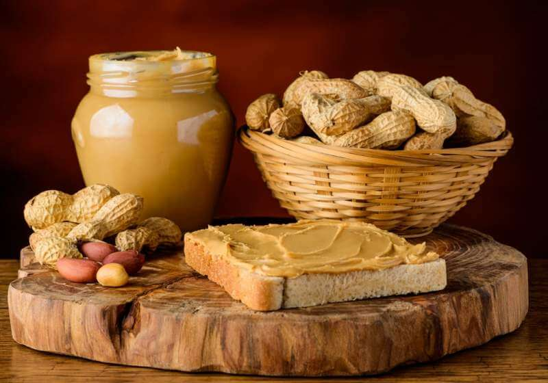 peanut-butter-and-peanuts