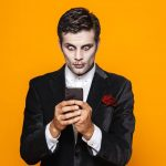 Are zombies draining life from your phone?