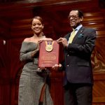 An Extensive List of Every Single Thing Rihanna Has Done Instead of Give Us a New Album