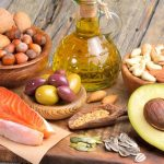 3 Reasons Why You Need More Fat in Your Diet