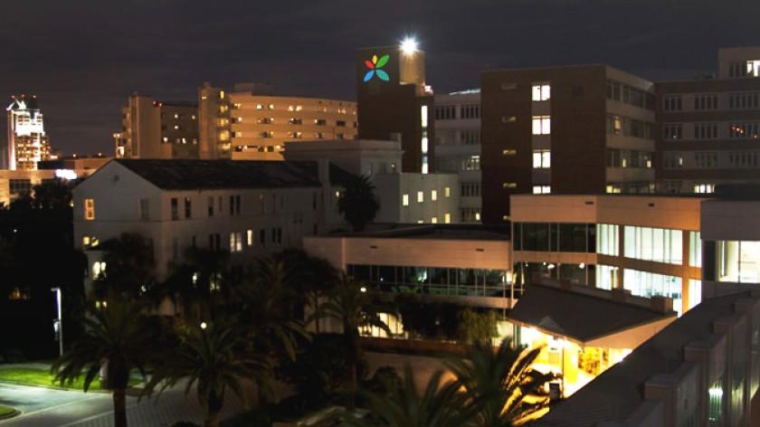 Bayfront Health-CROP.jpg