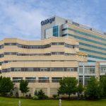 Geisinger, IBM develop predictive model to identify at-risk sepsis patients
