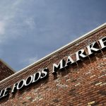 Whole Foods is dropping health care for part-time workers – CBS News