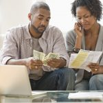 Americans are suffering from financial stress. Here's what you can do about it