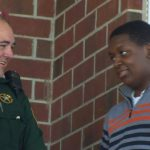 A school resource officer and a nurse saved a student after his heart stopped