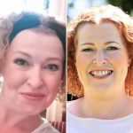 'I've lost nearly 10kg – but can I keep it off after spinal surgery?'