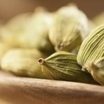 What are the health benefits of cardamom?