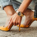 Medical News Today: What can cause toes to go numb?