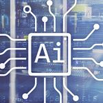 AI May Diagnose Health Conditions as Effectively as Health Professionals