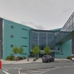 Liverpool doctor told to leave UK or face prison