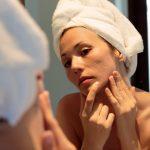 Adult acne: Understanding underlying causes and banishing breakouts – Harvard Health Blog – Harvard Health