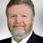 Fine Gael Senator calls for Ireland to ban flavoured vapes