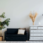 10 Sure Fire Signs That Show You Are Ready To Live Alone