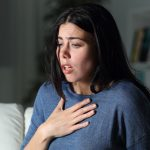 Medical News Today: What's the link between anxiety and shortness of breath?