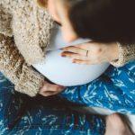 Psoriasis During Pregnancy