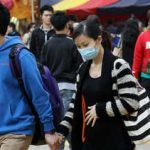 High levels of air pollution seem to be linked to early miscarriages