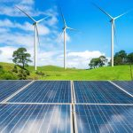 Clean energy is great, but what's the best way to store it?