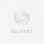 Japan drug price reforms risk hurting investment: Bristol-Myers CEO