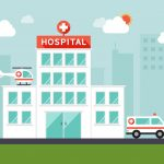 Why hospitals are getting into the housing business